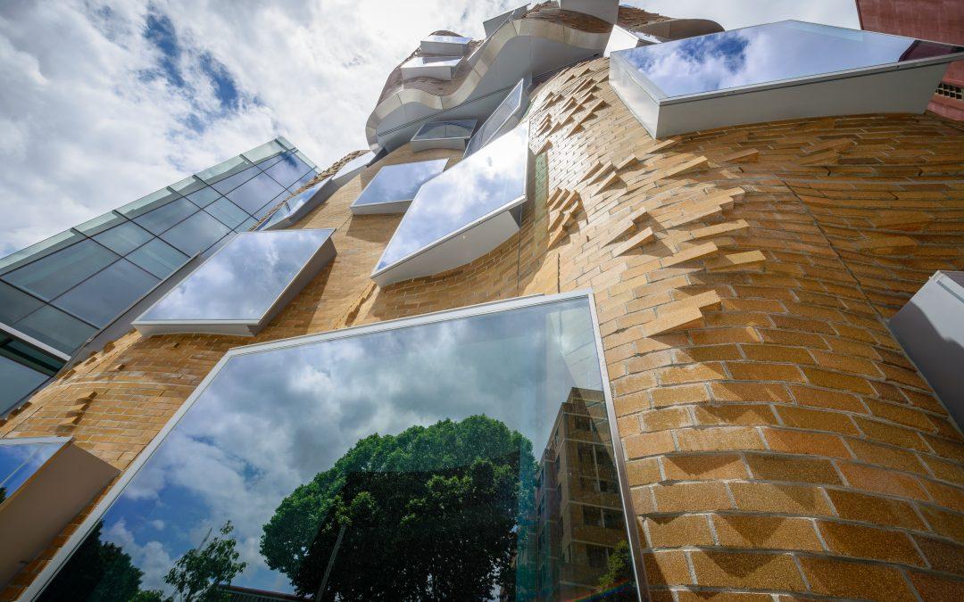 AAEE Winter School – University of Technology Sydney. 10-14 July 2017