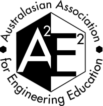 EOI to host the AAEE Winter School
