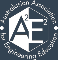 AAEE AGM 2019