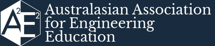 Australasian Association for Engineering Education
