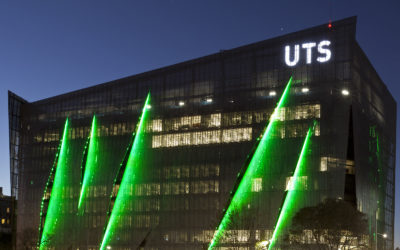 UTS Seminar 11 Oct – TRIZ heuristics: Engaging Students in Enhancing Creative Problem-Solving Skills